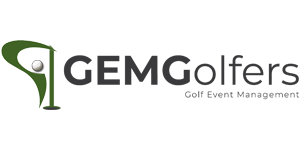 Gem Golfer Blog